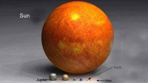 111002-earth_sun_3-15851006