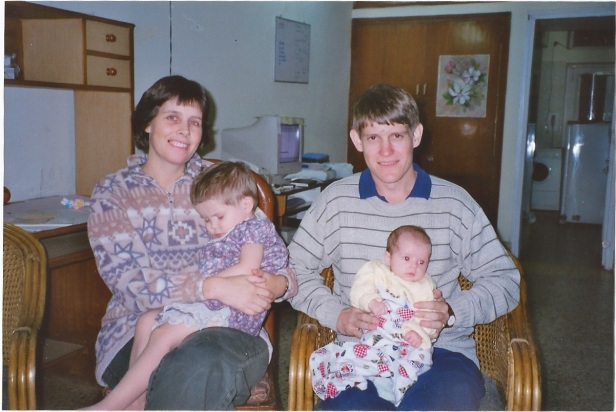 Scan 161920033-1