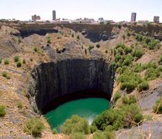 kimberley-hole