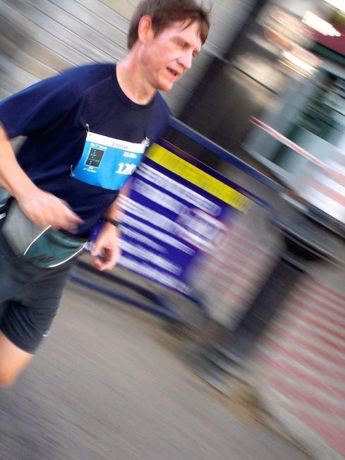 shimla-run-2015-5-small